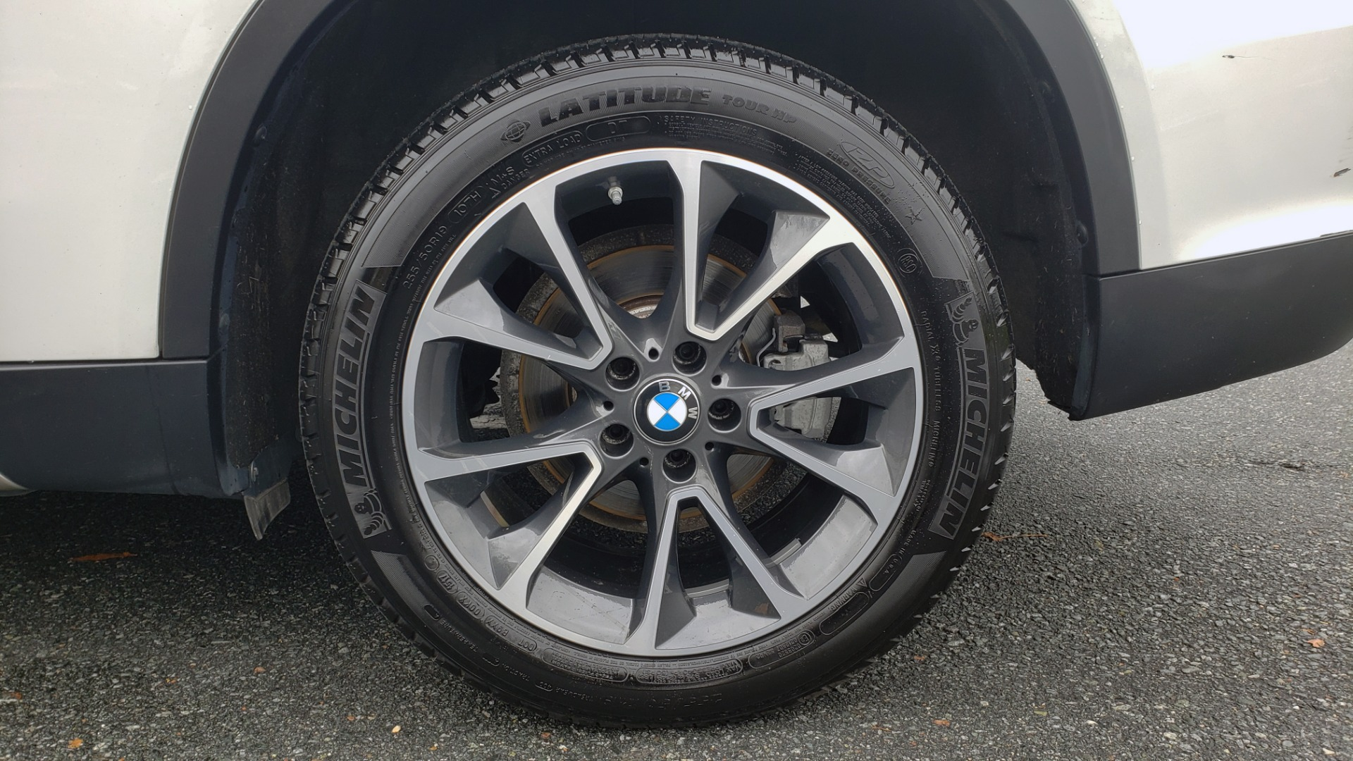 Used 2017 BMW X5 XDRIVE35D / AWD / NAV / DIESEL / SUNROOF / REARVIEW for sale $34,595 at Formula Imports in Charlotte NC 28227 83