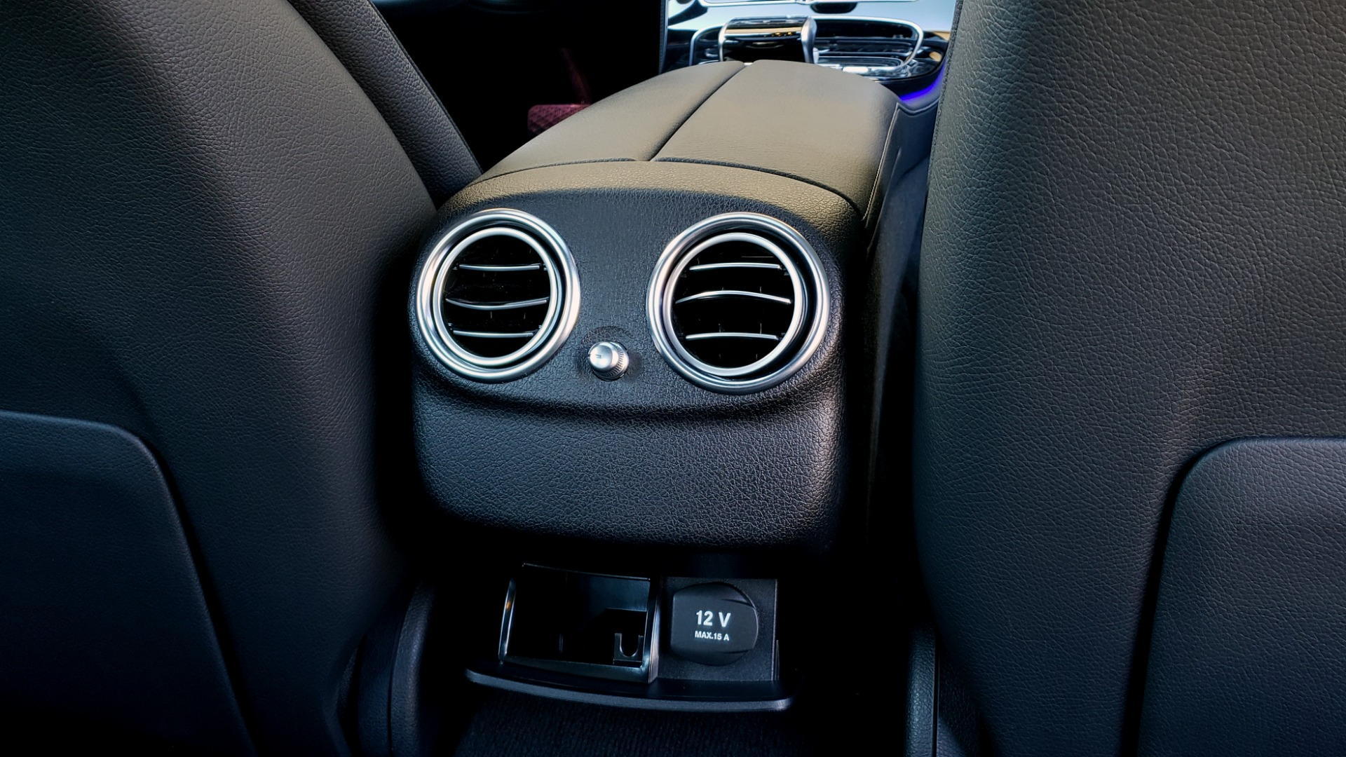 Used 2017 Mercedes-Benz E-CLASS E 300 PREMIUM / NAV / SUNROOF / BURMESTER / HTD STS / REARVIEW for sale $29,995 at Formula Imports in Charlotte NC 28227 77