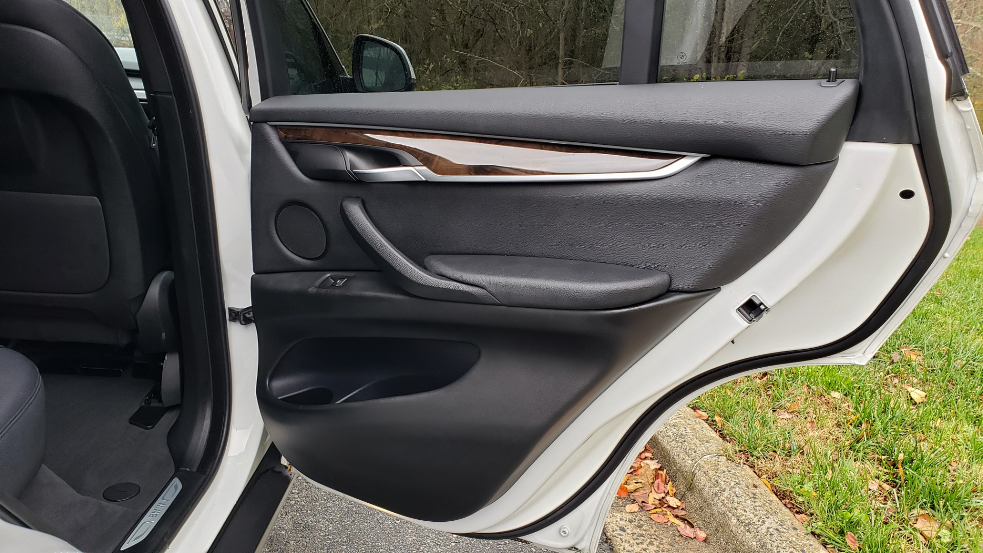 Used 2018 BMW X5 XDRIVE35I / AWD / NAV / HTD STS / SUNROOF / REARVIEW for sale Sold at Formula Imports in Charlotte NC 28227 69