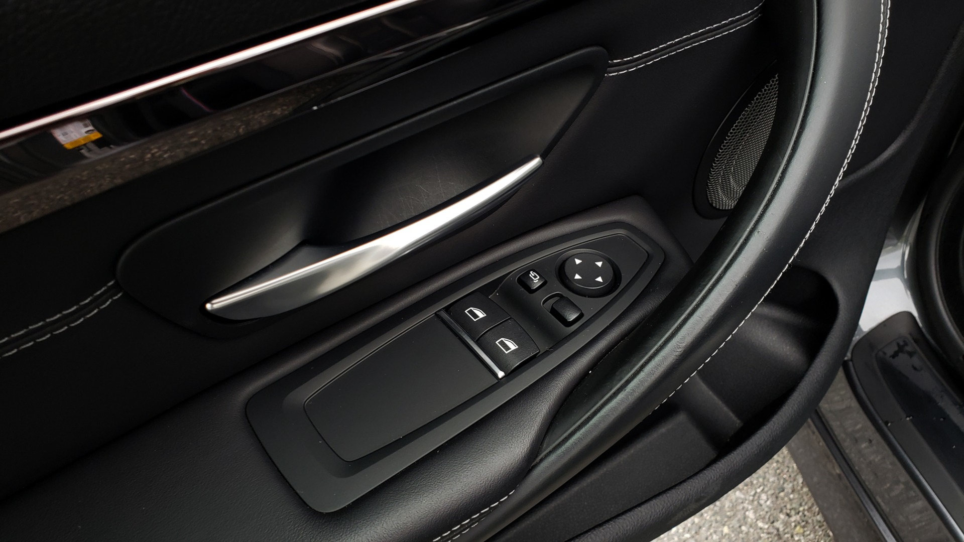 Used 2018 BMW M4 M-COMP / EXEC PKG / 7-SPD DBL CLUTCH / NAV / REARVIEW for sale Sold at Formula Imports in Charlotte NC 28227 30