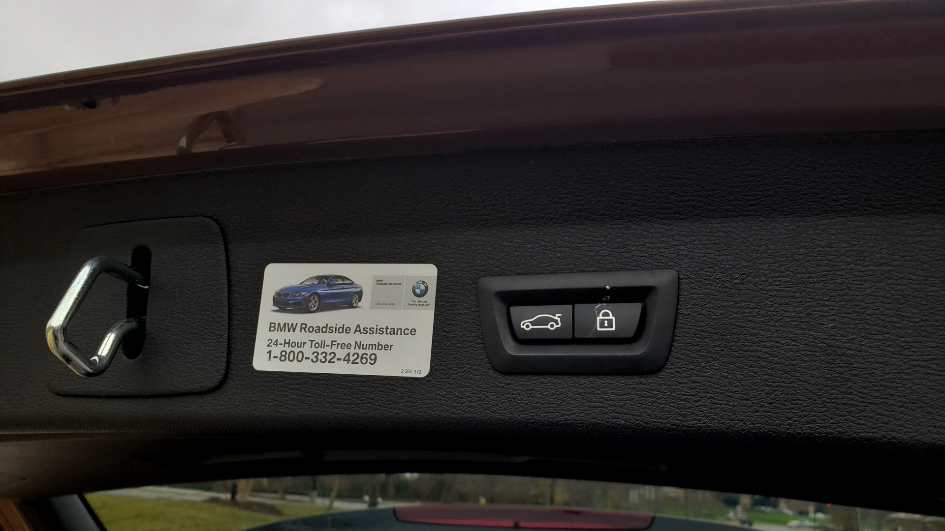 Used 2017 BMW X1 XDRIVE28I / PREM / TECH / DRVR ASST / COLD WTHR / REARVIEW for sale Sold at Formula Imports in Charlotte NC 28227 18