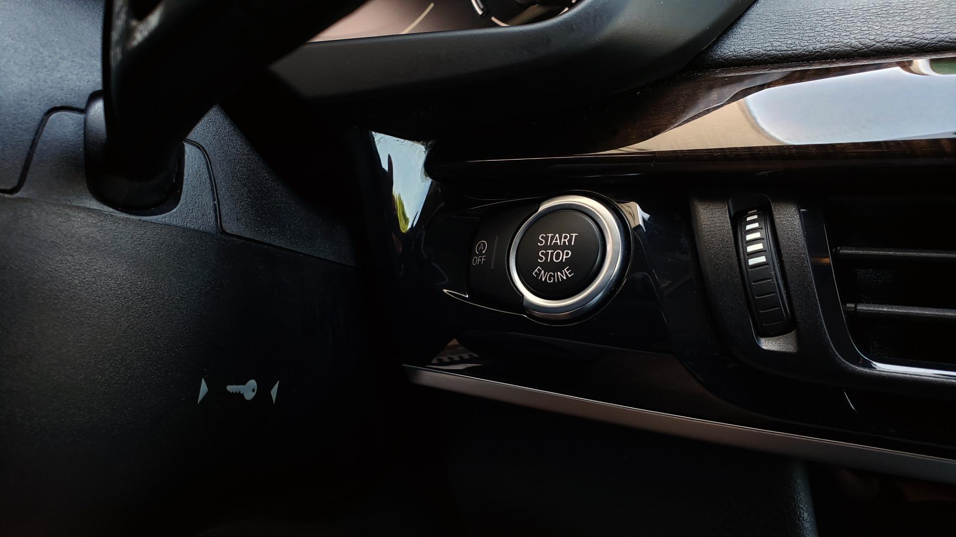 Used 2016 BMW X5 XDRIVE35I / PREM PKG / NAV / DRVR ASST PLUS / REARVIEW for sale $25,765 at Formula Imports in Charlotte NC 28227 31