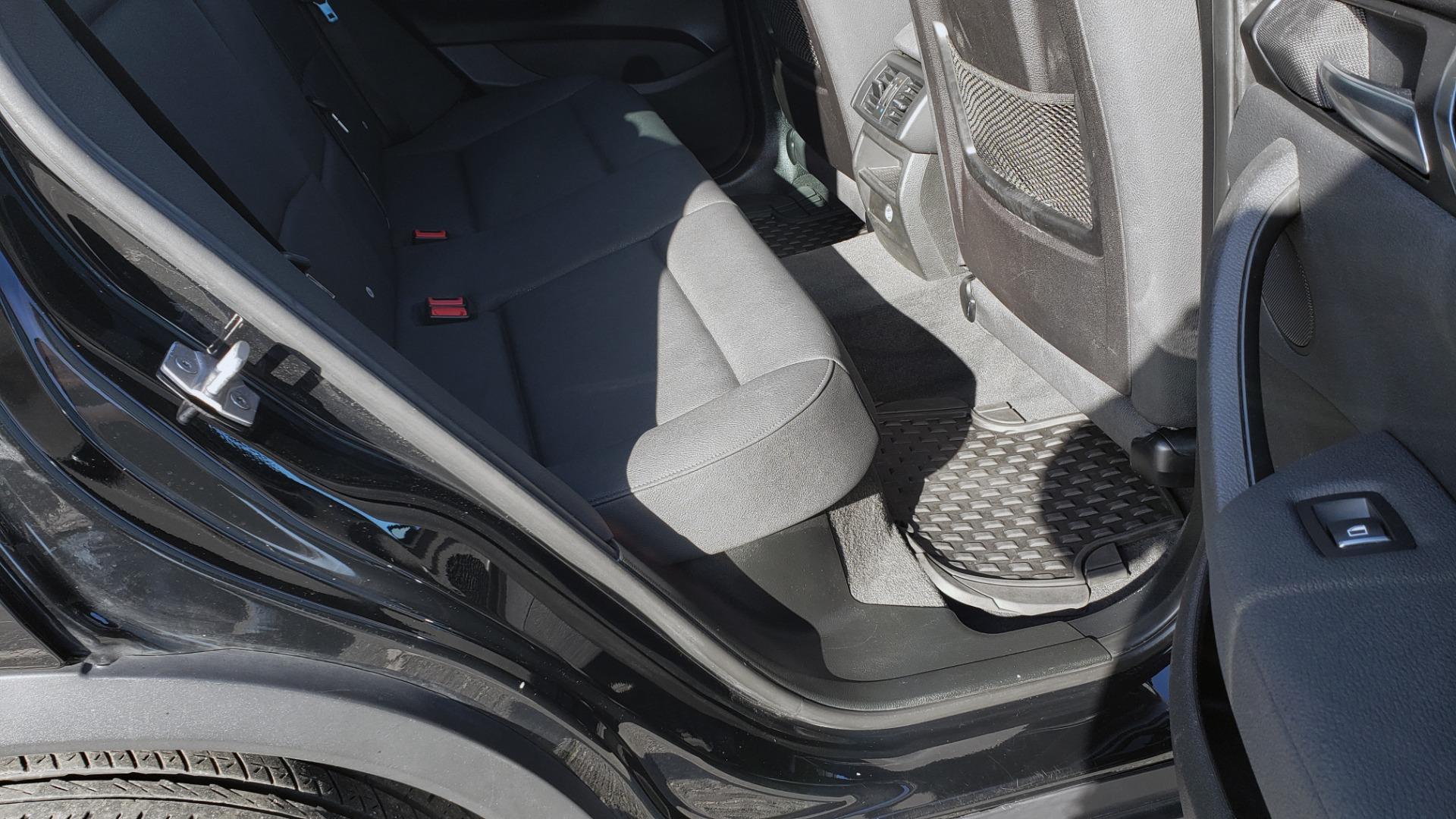 Used 2017 BMW X3 XDRIVE28I / PREM PKG / NAV / DRVR ASST / HTD STS / CAMERAS for sale Sold at Formula Imports in Charlotte NC 28227 83