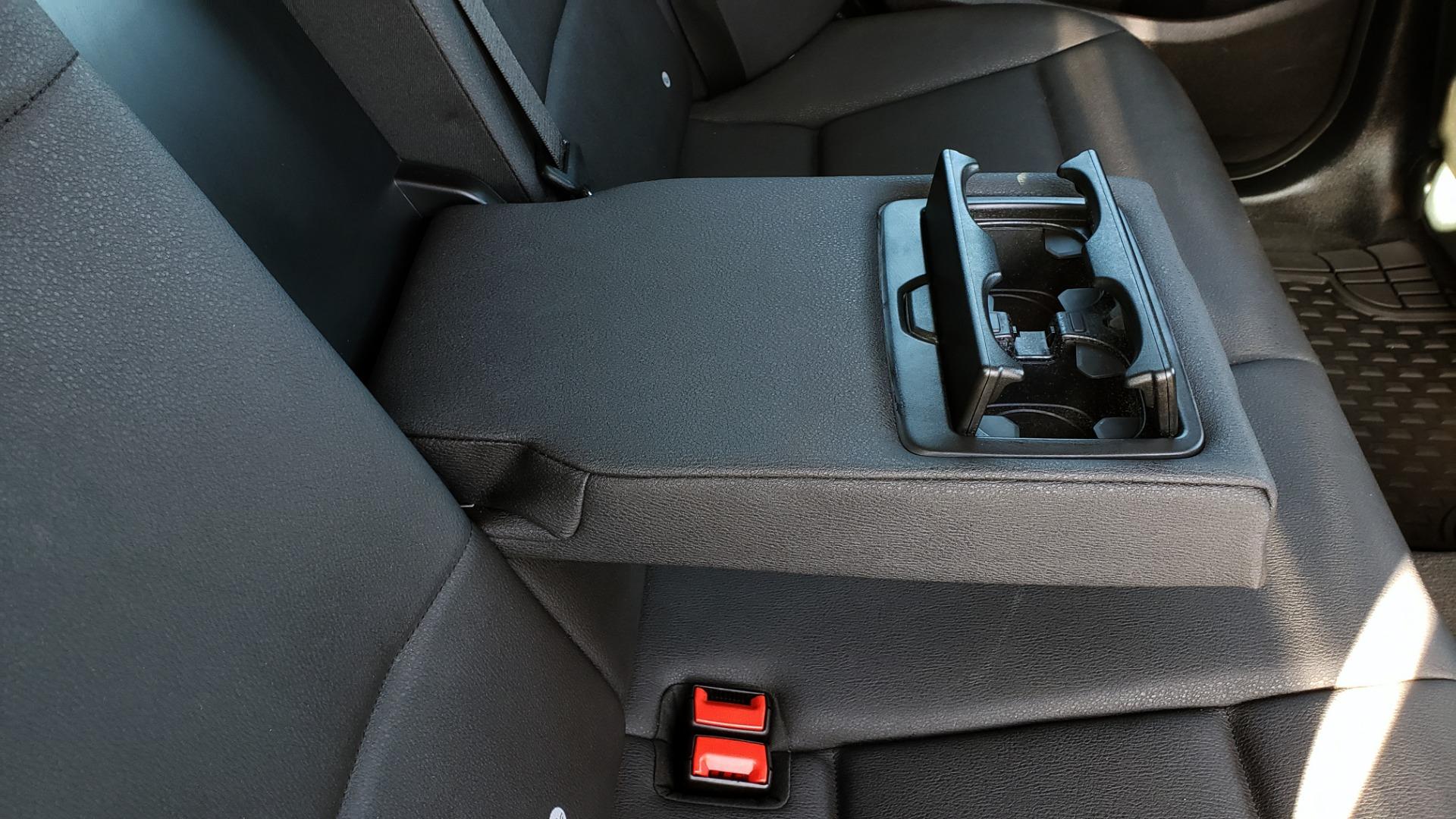 Used 2017 BMW X3 XDRIVE28I / PREM PKG / NAV / DRVR ASST / HTD STS / CAMERAS for sale Sold at Formula Imports in Charlotte NC 28227 85