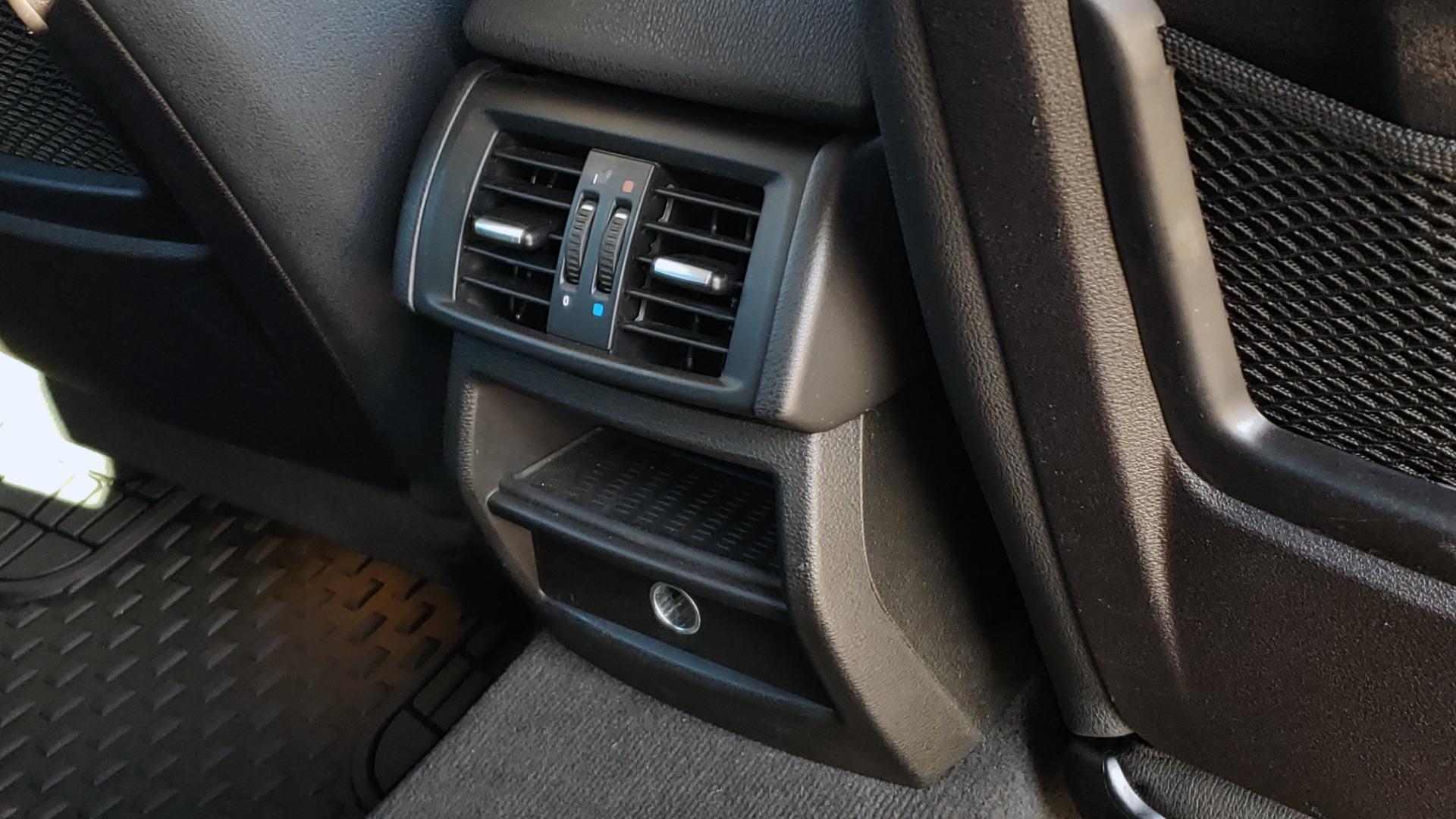 Used 2017 BMW X3 XDRIVE28I / PREM PKG / NAV / DRVR ASST / HTD STS / CAMERAS for sale Sold at Formula Imports in Charlotte NC 28227 88