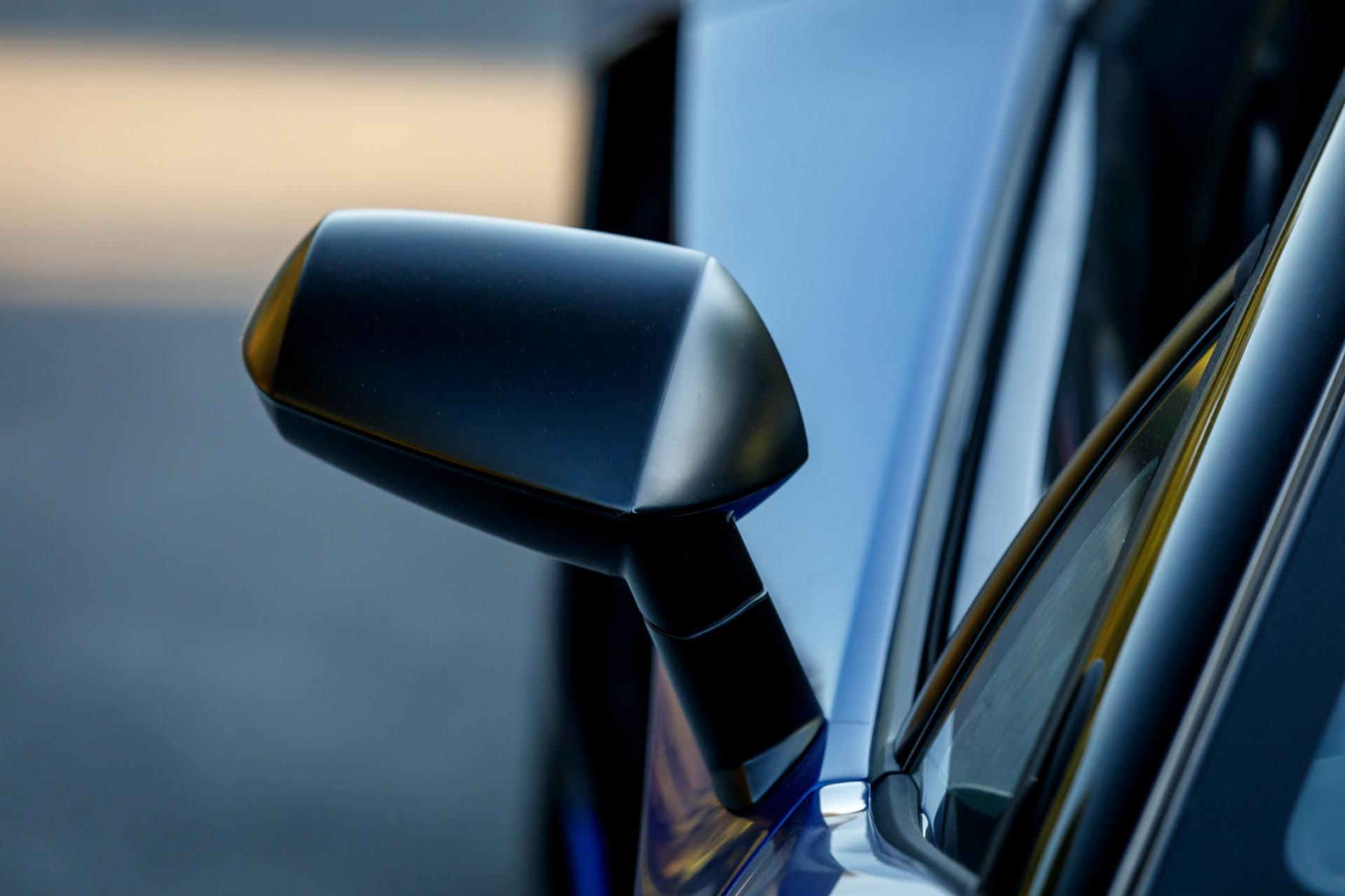 Used 2017 Lamborghini Aventador LP 750-4 SV / 740HP / AWD / 1930 MI / NAV / CAMERA for sale Sold at Formula Imports in Charlotte NC 28227 29