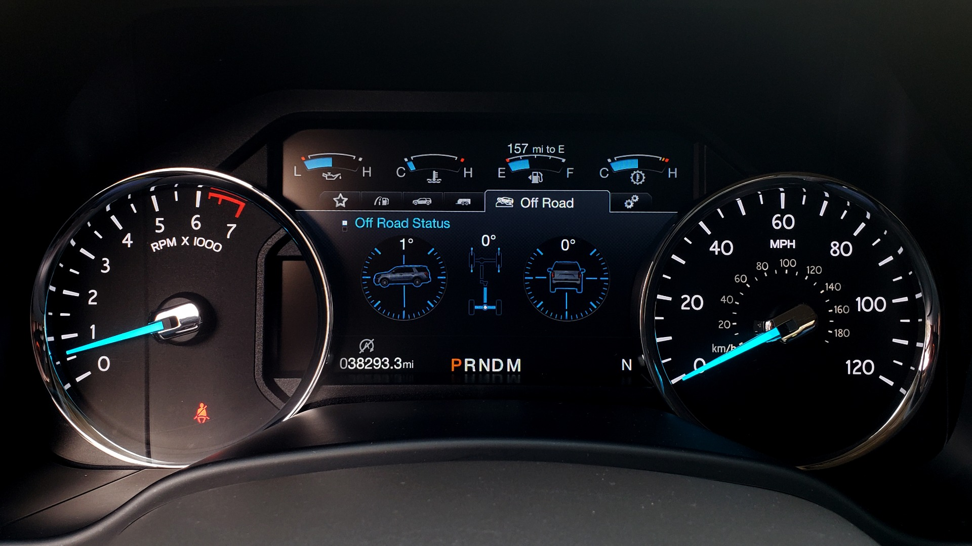 Used 2018 Ford EXPEDITION LIMITED 4X4 / NAV / PANO-ROOF / 3-ROW / DRVR ASST / REARVIEW for sale Sold at Formula Imports in Charlotte NC 28227 60